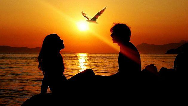 Effective erotic love spells that work immediately
