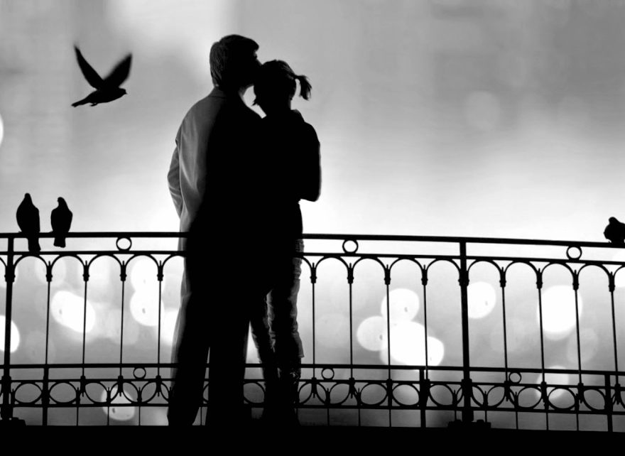 Instant love spells to bring back a lost lover
