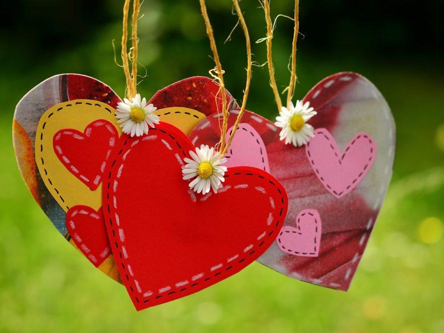 Magic love spells that work immediately