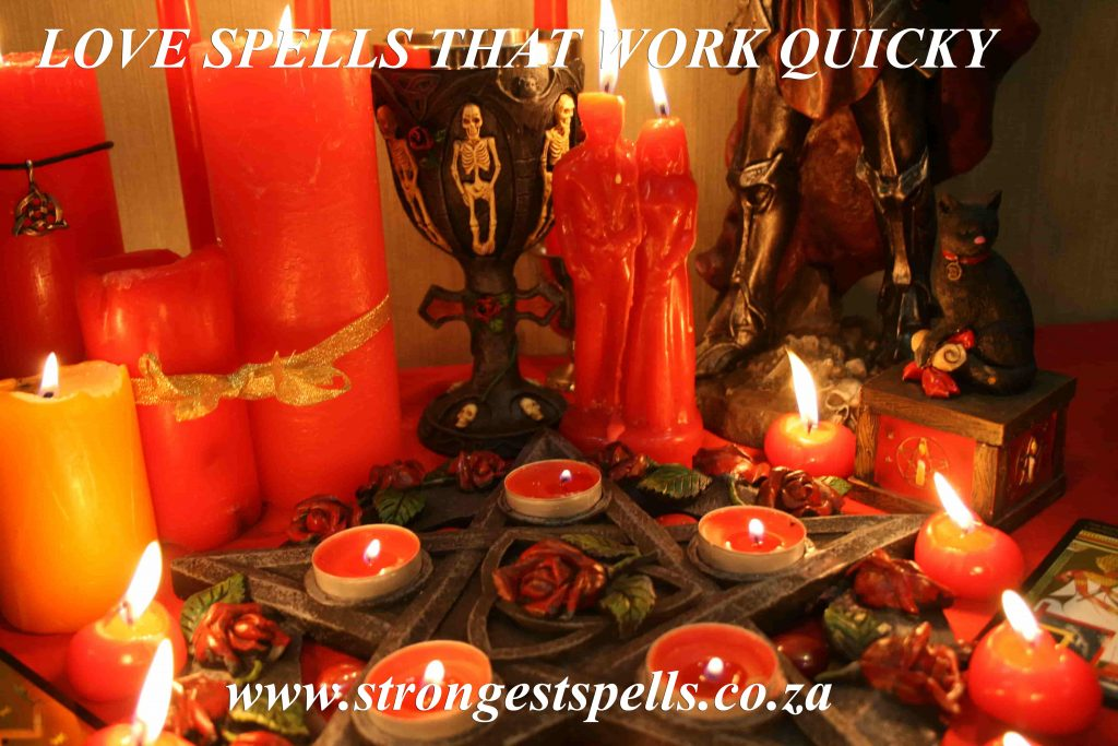 simple love spells that work immediately - HD 3888×2592